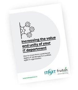 it4it_increasing_value_whitepaper