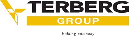 logo-terberg-1