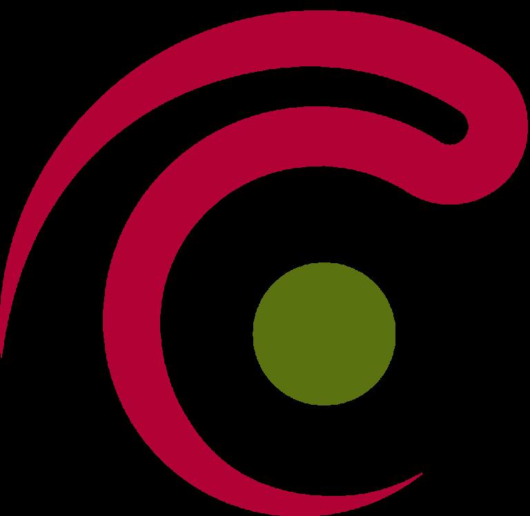 logo_FPHS-768x747
