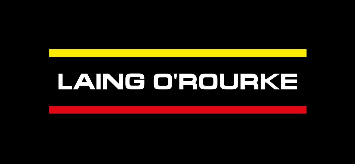 Laing_ORourke_