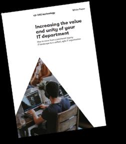 DXC_Increasing-value