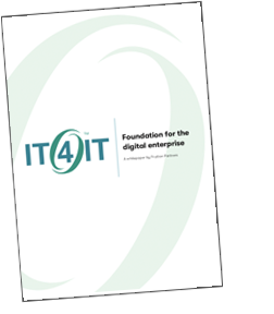 cover-WP-IT4IT